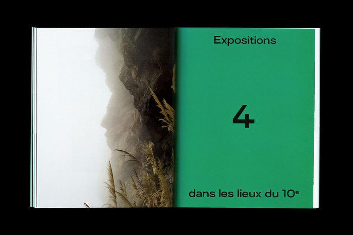 Les Rencontres Photographiques du 10ème 10