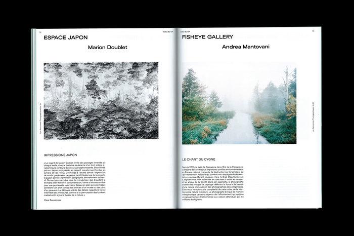 Les Rencontres Photographiques du 10ème 12