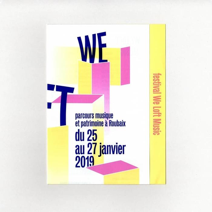 We Loft Music 2019 4