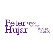 Peter Hujar – <cite>Speed of Life</cite>, Jeu de Paume