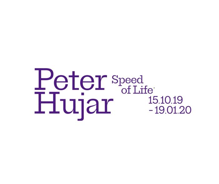 Peter Hujar – Speed of Life, Jeu de Paume 1