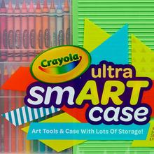 Crayola