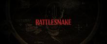 <cite>Rattlesnake</cite> (2019) titles