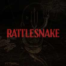 <cite>Rattlesnake</cite> (2019) titles
