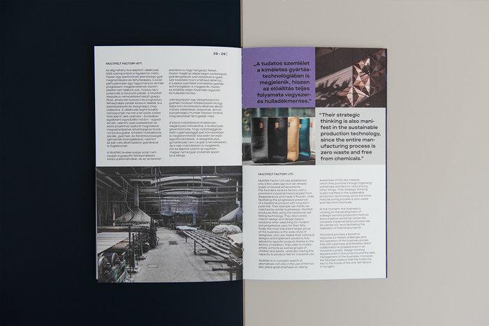 Design Management Award 2019 Hungary 6
