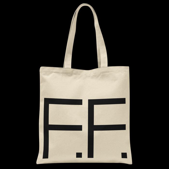Filippos Fragkogiannis personal visual identity 4