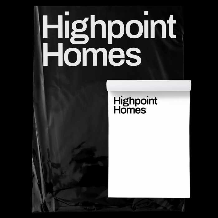 Highpoint Homes 3