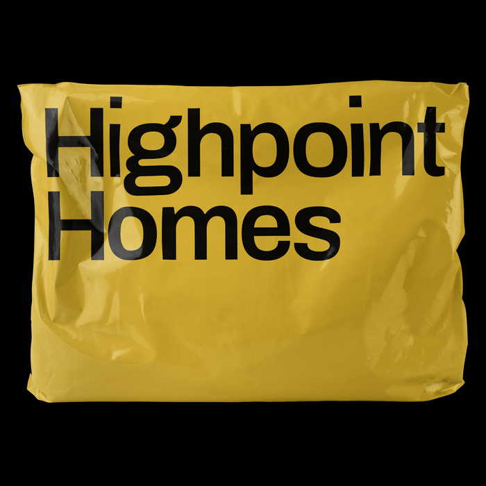 Highpoint Homes 4