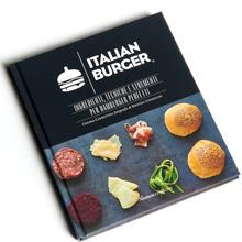<cite>Italian Burger</cite>