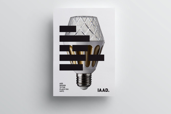 IAAD – The Italian University for Design 4
