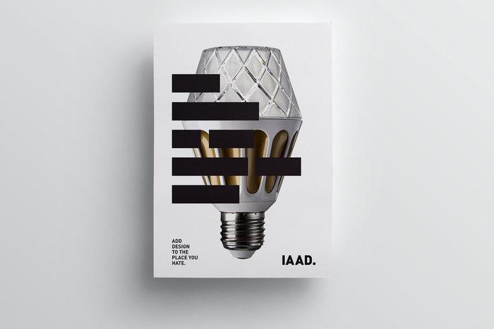 IAAD – The Italian University for Design 4