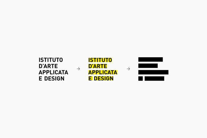IAAD – The Italian University for Design 2