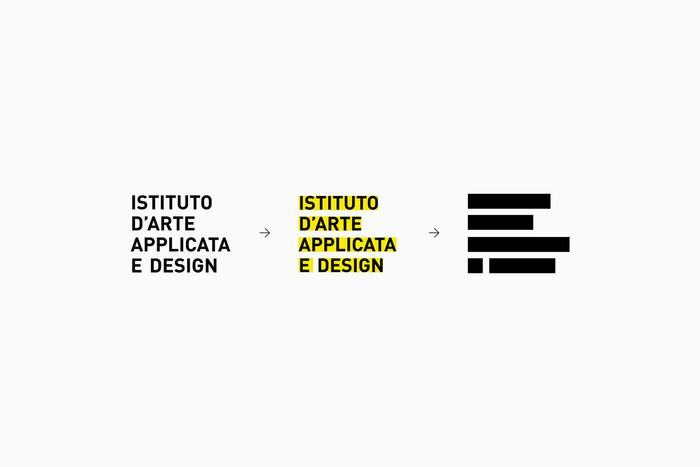 IAAD – The Italian University for Design 2