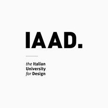 IAAD – The Italian University for Design
