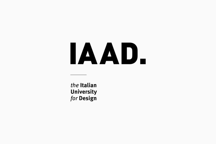 IAAD – The Italian University for Design 1