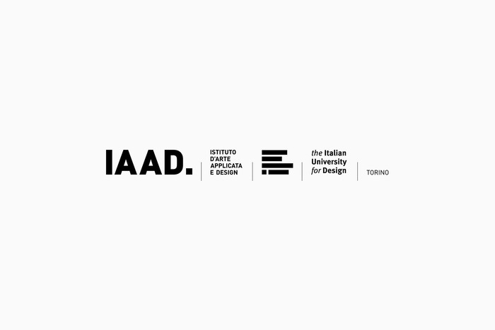 IAAD – The Italian University for Design 3