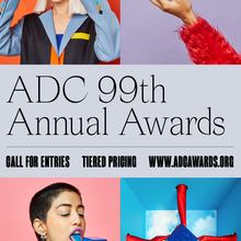 ADC 99th Annual Awards call for entries
