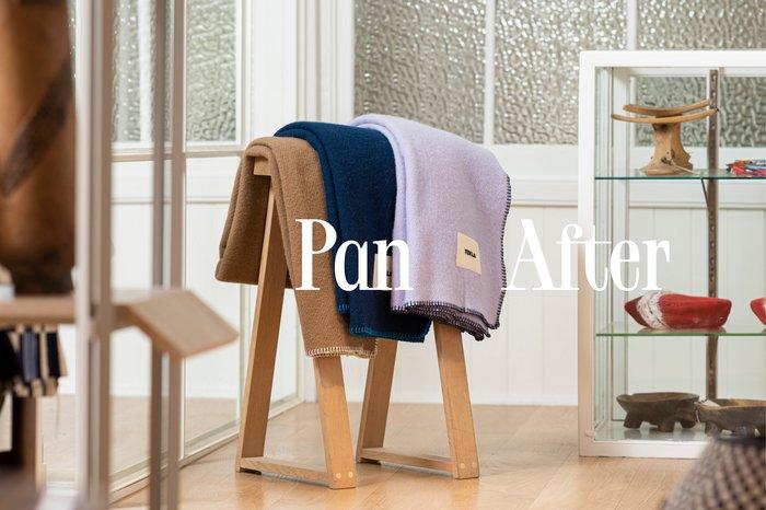 Pan After 2