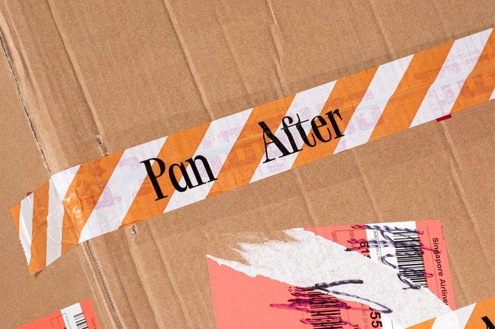 Pan After 4