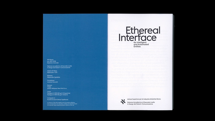 Ethereal Interface 3