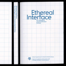 <cite>Ethereal Interface</cite>