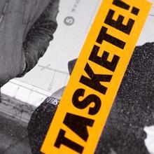 <cite>Taskete!</cite>