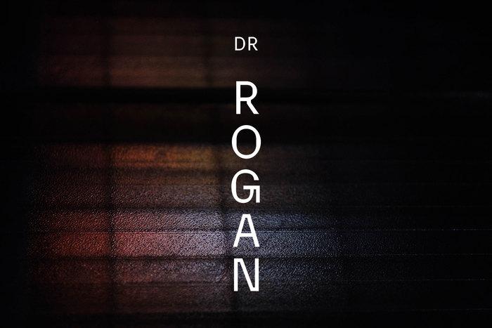 Dr Markus Rogan 7