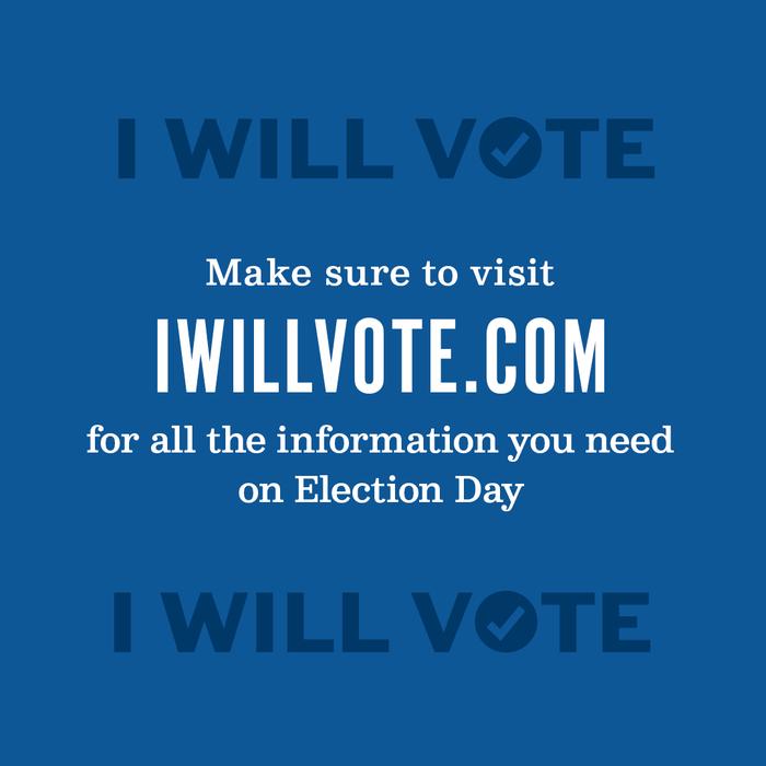 Democratic National Committee website 4