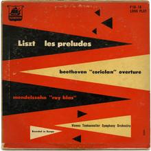 <span><cite><span> Liszt / </span> <span> Beethoven / </span> </cite><span><cite> Mendelssohn</cite> – </span> <span> Vienna Tonkünstler Symphony Orchestra</span></span>