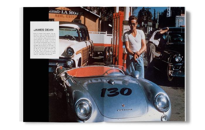 RE/CAP: Crazy about Porsche 17