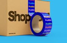 ShopSM