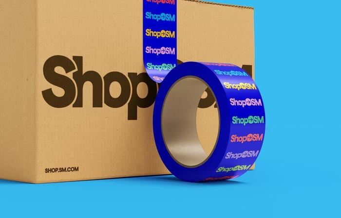 ShopSM 4
