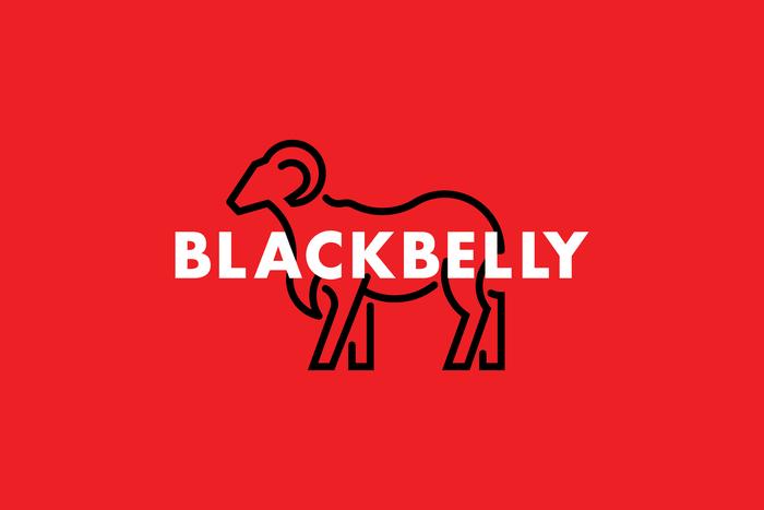 Blackbelly 1