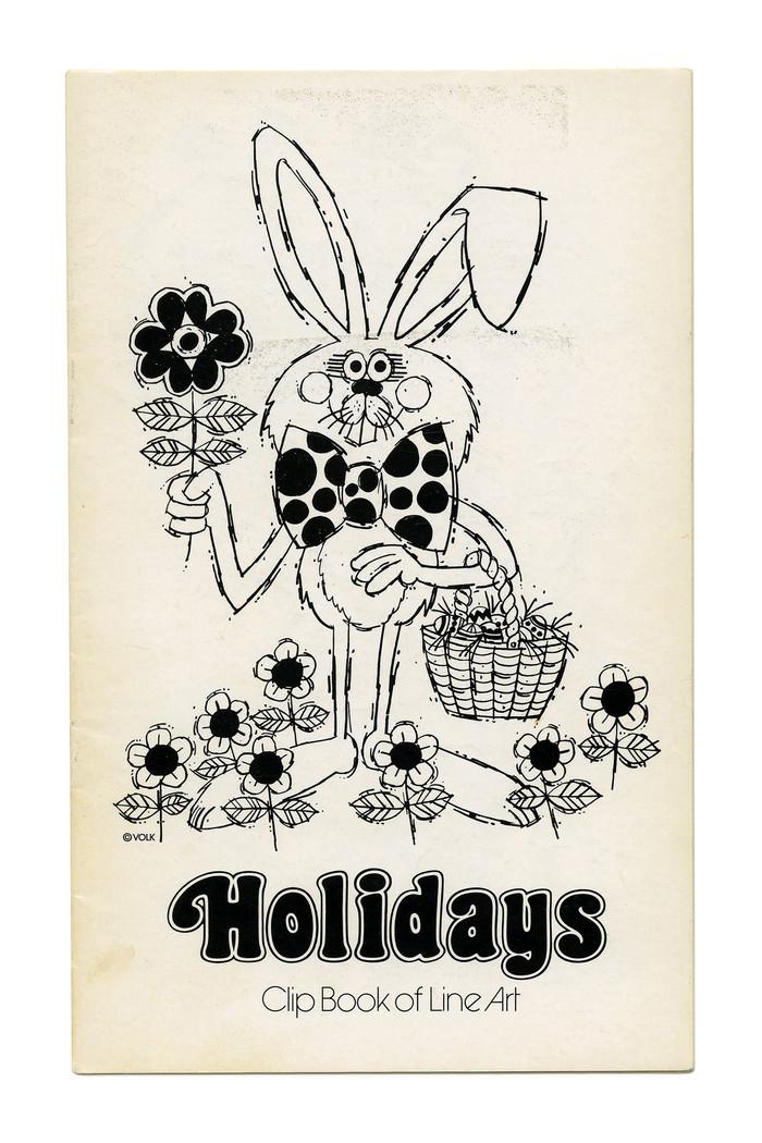 """Holidays"" (No. 277) ft. ."