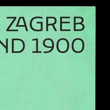 <cite>The challenge of modernism: Vienna and Zagreb around 1900</cite>