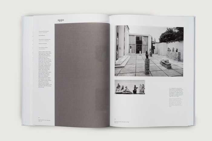 Österreich und die Biennale Venedig 1895–2013 2