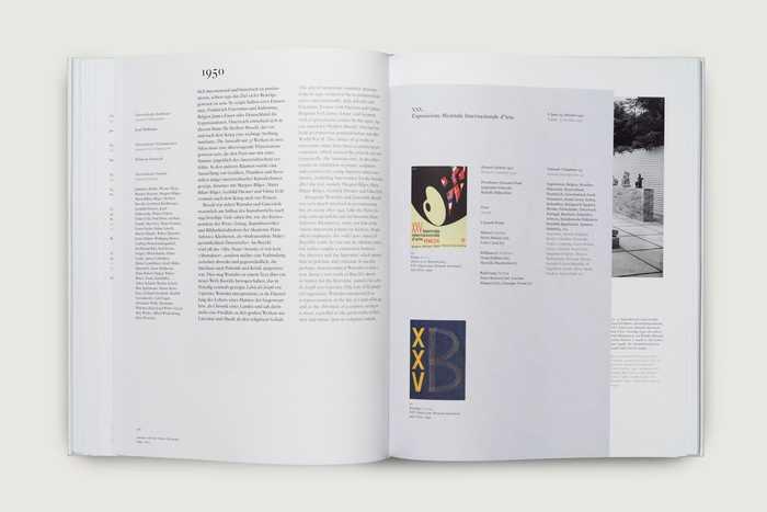 Österreich und die Biennale Venedig 1895–2013 3
