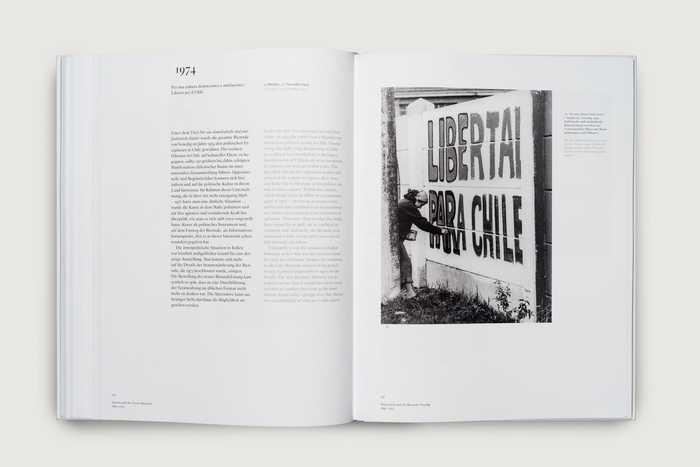 Österreich und die Biennale Venedig 1895–2013 4
