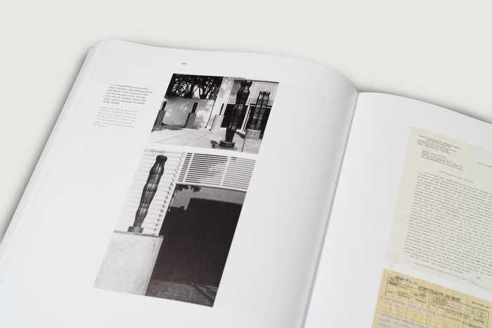 Österreich und die Biennale Venedig 1895–2013 5