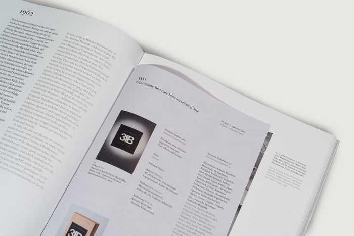 Österreich und die Biennale Venedig 1895–2013 7