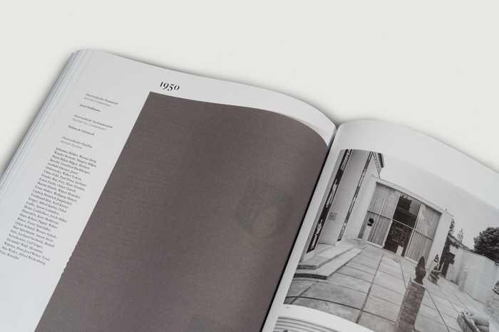 Österreich und die Biennale Venedig 1895–2013 8