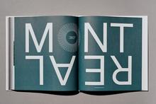 <cite>Montréal 360°: L'histoire vue du ciel / History from above</cite>
