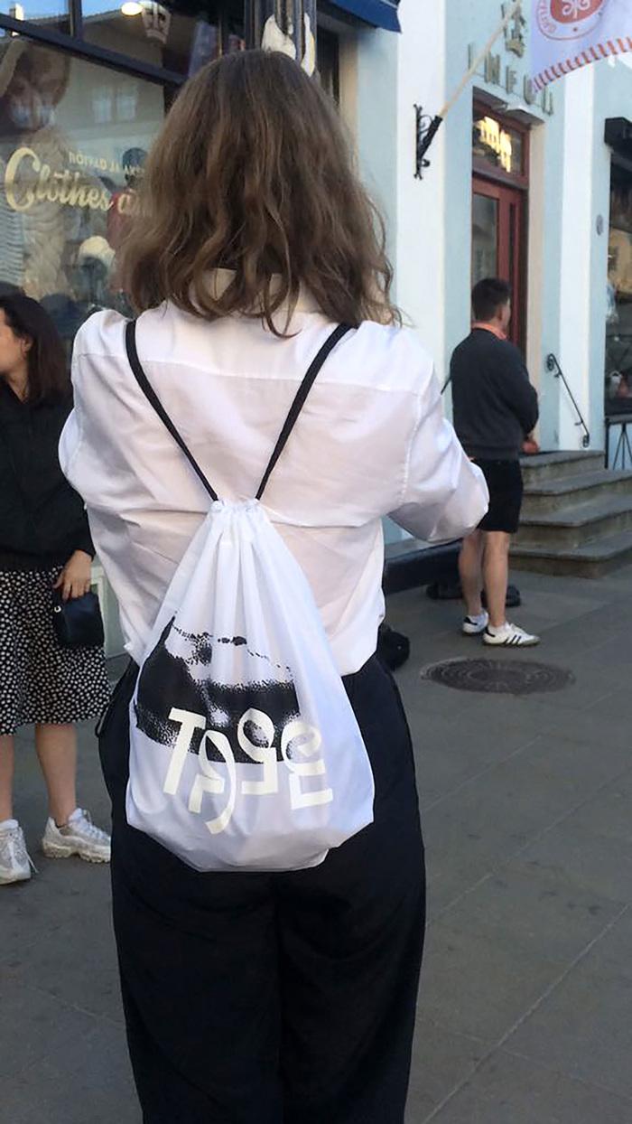 TASE '18, Estonian Academy of Arts 3