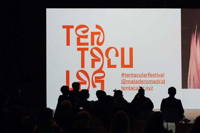 Tentacular Festival 2018 1