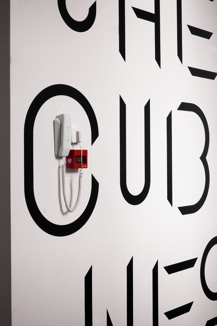 Affiches Cubaines: Révolution et Cinéma, MAD Paris 3