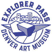 Explorer Pass, City of Denver