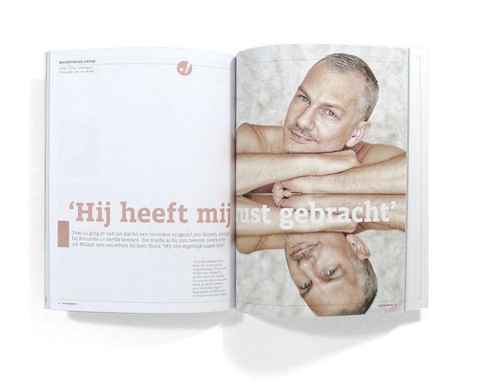 Hello gorgeous magazine 9