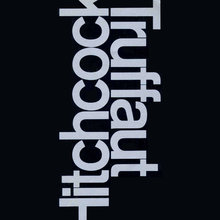 <cite>Hitchcock/Truffaut</cite> book cover