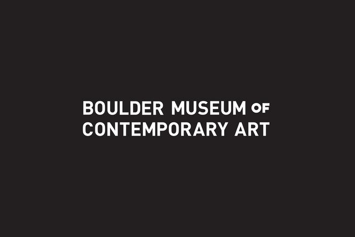 Boulder Museum of Contemporary Art 1