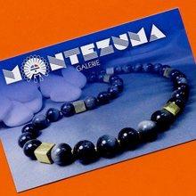 Montezuma Galerie